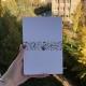 Bullet journal «Это важно»