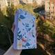 Bullet journal «Spring melody»